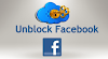Unblock Someone From Facebook