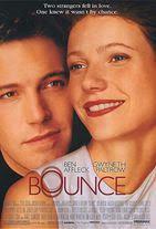 Watch Bounce Online Free in HD