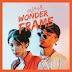 [Single] Wonderframe - อยู่ดีๆก็… (Feat.Youngohm) [M4A 256KBPS+]