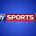 بث مباشر قناة سكاي سبورت sky sport 5 HD