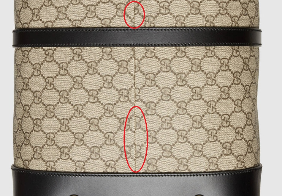 How to Check the Authenticity of Luxury Handbags?