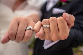 What Hand Does The Groom Wear The Wedding Ring