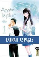 http://blog.mangaconseil.com/2017/04/extrait-apres-la-pluie-32-pages.html