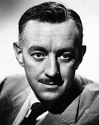 Alec Guiness