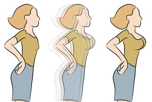 hipnoza na wieksze piersi