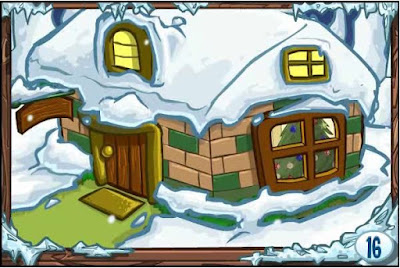 http://www.neopets.com/winter/advents_past.phtml?year=2012&day=16