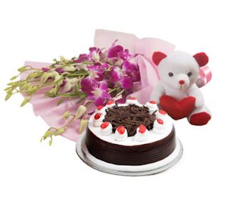 raksha-bandhan-gift-for-sister