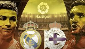 موعد مباراة ريال مدريد وليجانيس اليوم الاربعاء 21-2-2018 والقنوات الناقلة