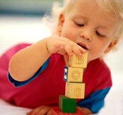 10 Macam Bentuk Permainan Kreatif Untuk Anak Balita Paud Marie Joseph