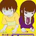 El anime Hi Score Girl se estrenará en julio