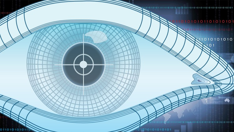 Network and Vulnerability Scan for Hacking by Nmap and Nessus