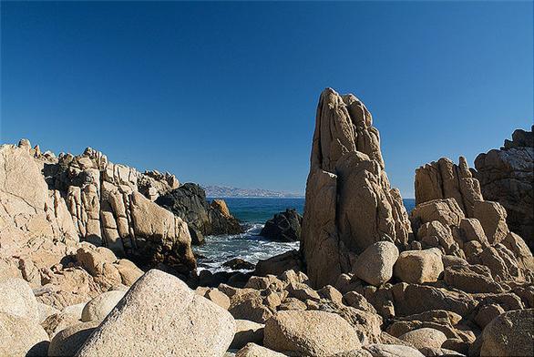 Playa Reñaca em Viña del Mar