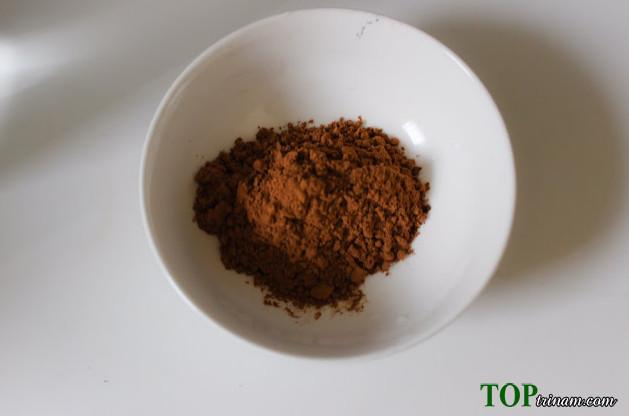 Cách trị nám da thải độc tố bằng Đất Sét đỏ cực hữu hiệu