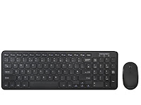 https://www.amazon.co.uk/TeckNet-Wireless-Keyboard-keyboard-Whisper-quiet/dp/B00JAE8ZOK/ref=sr_1_1?ie=UTF8&qid=1491030639&sr=8-1&keywords=tecknet+x600