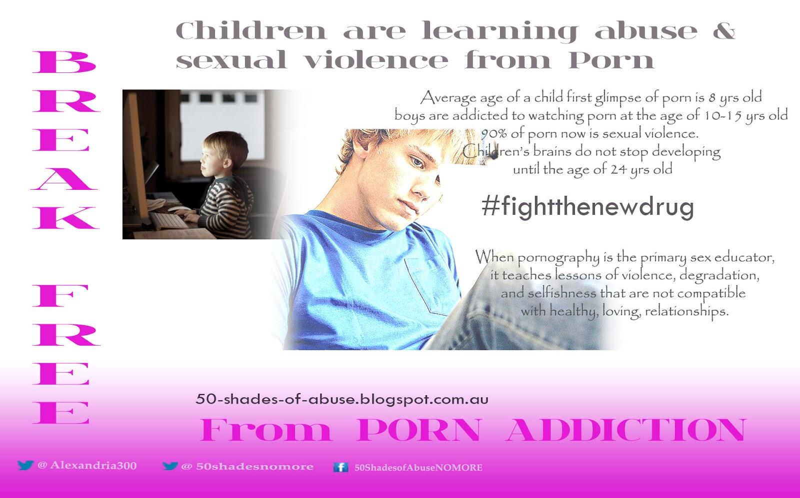 Секс порно фото мальчики blogs