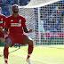 La Premier League no da respiro: Liverpool ganó y recuperó la punta
