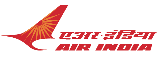 Air India Recruitment airindia.in Walk In Interview
