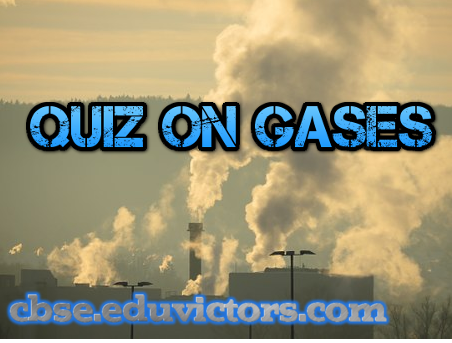 CBSE Papers, Questions, Answers, MCQ    : Class 11/10/9/8