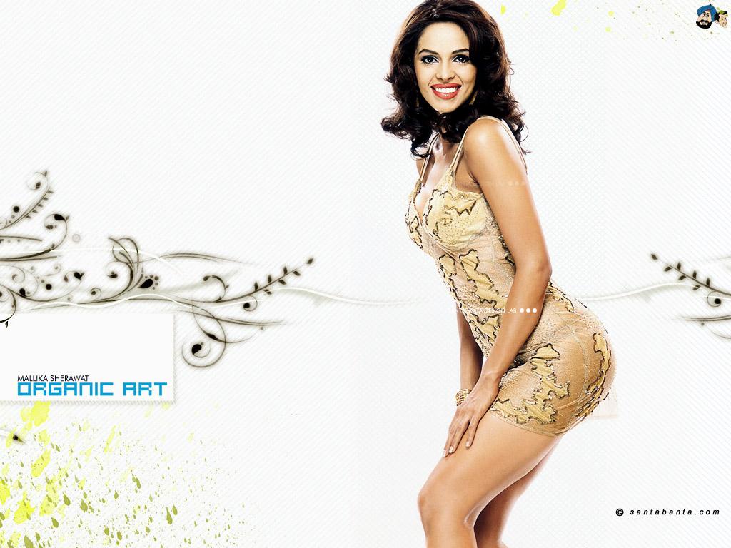 Hotpics4Male Hot Sexy Mallika Sherawat-3963