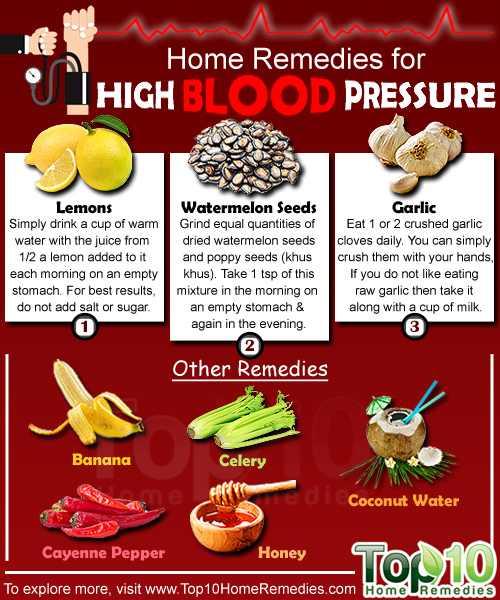Home remedies for high Blood Pressure - అధిక రక్తపోటు కోసం ఇంటి నివారణ ! 1