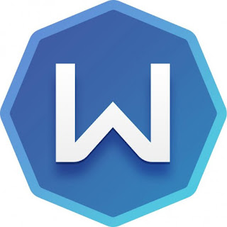 [GIVEAWAY] Windscribe VPN SE [SPECIAL EDITION]