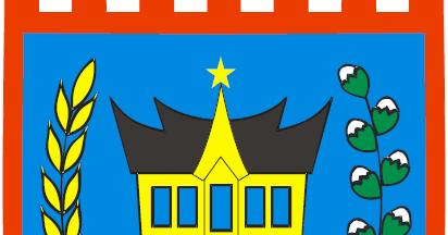 Logo Kabupaten Kota Logo Kota Payakumbuh Sumatera Barat