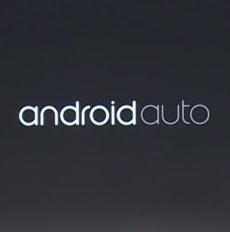 programma, sistema operativo android per automobili