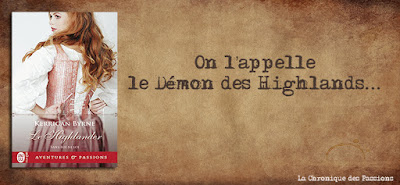 http://www.lachroniquedespassions.com/2018/07/sans-foi-ni-loi-tome-3-le-highlander-de.html