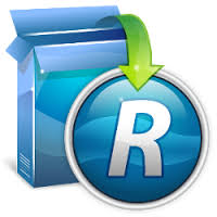 Revo Uninstaller Pro 3.1.7 Crack+ Serial Key