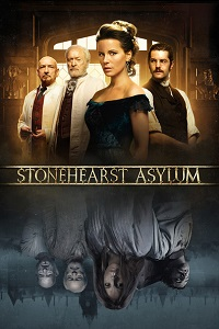 Watch Stonehearst Asylum Online Free in HD