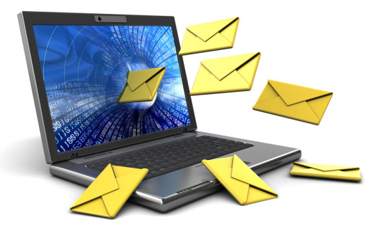 descargar ugly email gratis