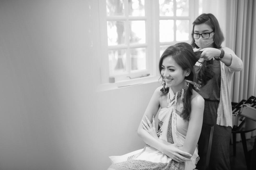 lone%2Bpine%2Bhotel%2B%2Cwedding%2BPhotographer%2CMalaysia%2Bwedding%2BPhotographer%2C%E7%84%B1%E6%9C%A8%E6%94%9D%E5%BD%B1036- 婚攝, 婚禮攝影, 婚紗包套, 婚禮紀錄, 親子寫真, 美式婚紗攝影, 自助婚紗, 小資婚紗, 婚攝推薦, 家庭寫真, 孕婦寫真, 顏氏牧場婚攝, 林酒店婚攝, 萊特薇庭婚攝, 婚攝推薦, 婚紗婚攝, 婚紗攝影, 婚禮攝影推薦, 自助婚紗