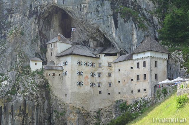 Ruta pels Balcans: Organització i cost del viatge