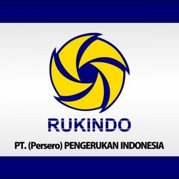 BUMN PT Pengerukan Indonesia