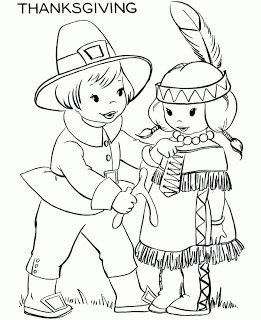 thanksgiving coloring pages oriental trading