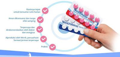 manfaat neurobion pink.JPG