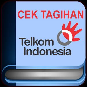 Cara Cek Tagihan Telkom Via Aplikasi Android