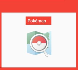 PokéMap v1.2.6 Apk Terbaru : Cara Mudah Menemukan Pokémon Tanpa Bot