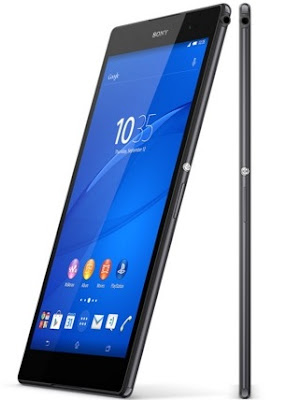 Harga HP Sony Xperia Z3 Tahun 2017 Lengkap Dengan Spesifikasi, RAM 3GB, Layar 5.2 Inchi, Memori Internal 16 GB