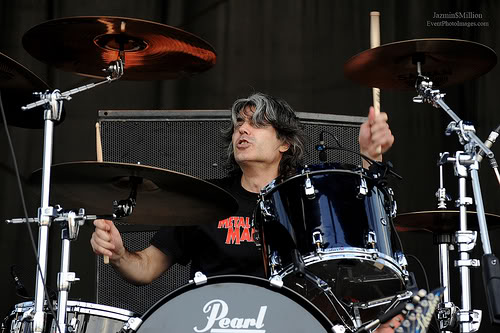 Michel Langevin