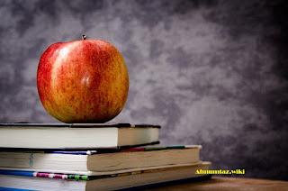 Peran Pendidikan Islam Dalam Menyiapkan Terwujudnya Warga Masyarakat Madani  Sebagai Bentuk Responsif Menghadapi Era Globalisasi