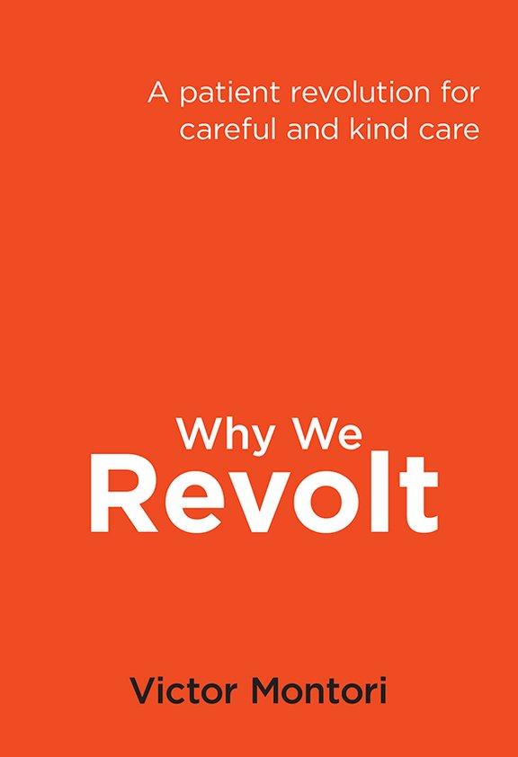 Avances en gestión clínica: La revolución de los pacientes según ...