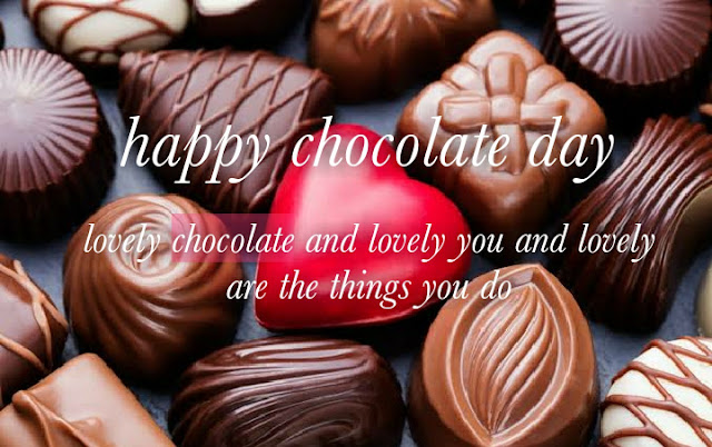 Valentine-day-wishing-messages-for-chocolate-day-2019