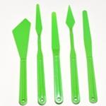 http://www.artimeno.pl/pl/pozostale/5641-stonogi-zestaw-szpatulek-plastikowych-5szt.html