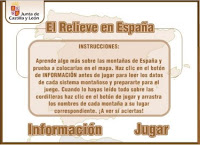http://www.educa.jcyl.es/educacyl/cm/zonaalumnos/tkPopUp?pgseed=1199088596664&idContent=45835&locale=es_ES&textOnly=false