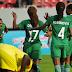 CAN.F 2016: les Lionnes Indomptables affronteront les Super Falcons du Nigeria en finale