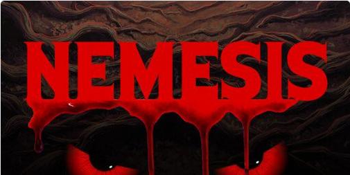 Nemesis Kodi Addon 2018 All in One Add-on Kodi Repo - New Kodi