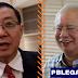 BSH : Orang Bujang Tak Ada Yang Susah Ke? - Najib Tempelak Guan Eng