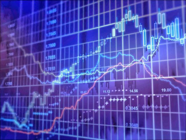 การลงทุนกับอัตราแลกเปลี่ยนค่าเงิน