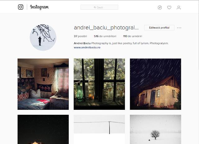 https://www.instagram.com/andrei_baciu_photogralysm/